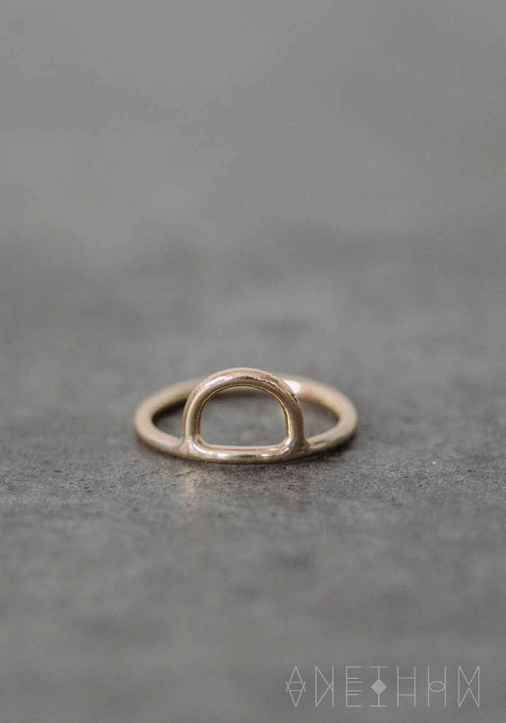 Anethum Jewelry