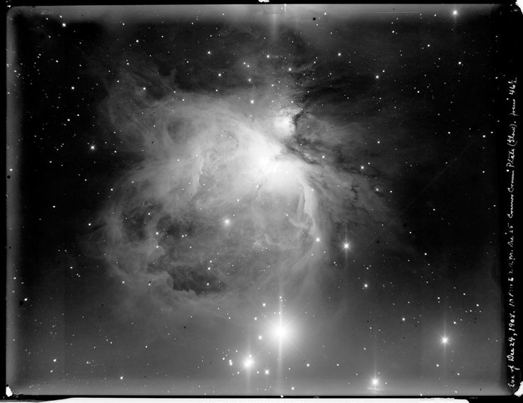best astronomy at carnegie images astronomy these astronomical plates made history photo essay of historical plates from our archive at