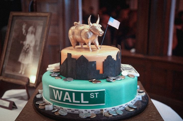 28 best wolf of wall st images on pinterest wolf of on wall street id=15667