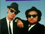 Watch The Blues Brothers (1980) Full Movie
