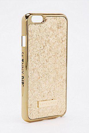 Skinnydip Dita iPhone 6 Case