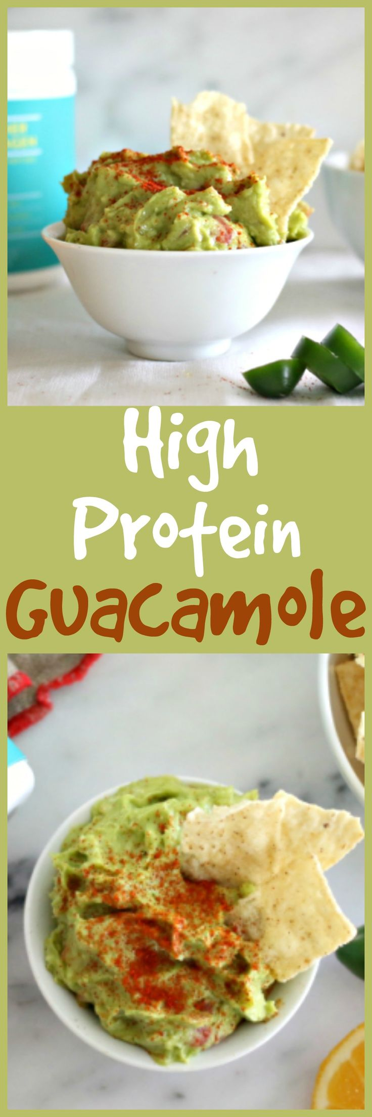 http://www.furtherfood.com/recipe/quick-high-protein-easy-guacamole-further-collagen/