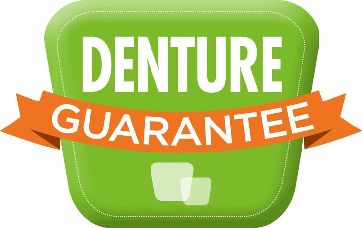 Dentures Dentist #dental #implants #palm #beach #gardens http://california.nef2.com/dentures-dentist-dental-implants-palm-beach-gardens/  # Affordable Dentures Implants in West Palm Beach, FL If you need an accommodation because of a disability, please advise our staff at the time of making an appointment. Take advantage of affordable fees on dentures and implants by visiting our dental practice in West Palm Beach, FL. Here at Affordable Dentures Implants , we strive to save people time and…