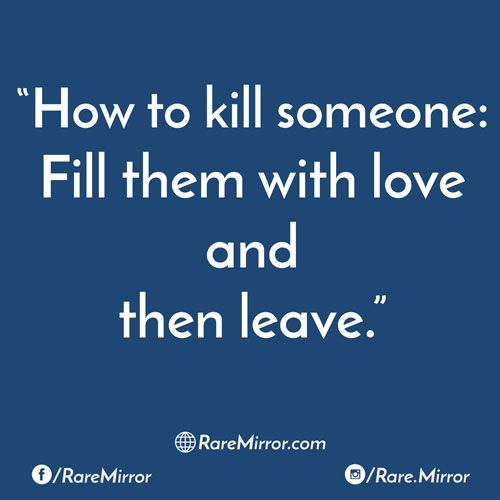 #raremirror #raremirrorquotes #quotes #like4like #likeforlike #likeforfollow #like4follow #follow #followback #follow4follow #followforfollow #kill #someone #fill #love #leave #relationship #love #relationshipquotes #lovequotes