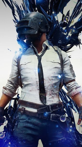 PUBG Mobile HD 4k Wallpaper For iPhone and Android