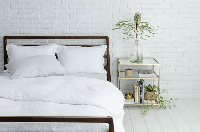 accessories, BEDDING, Home