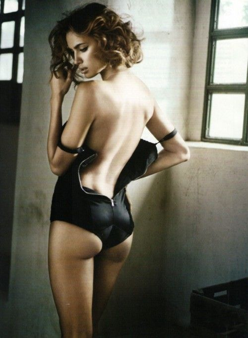 Sexy Fashion #Photography #Photographie