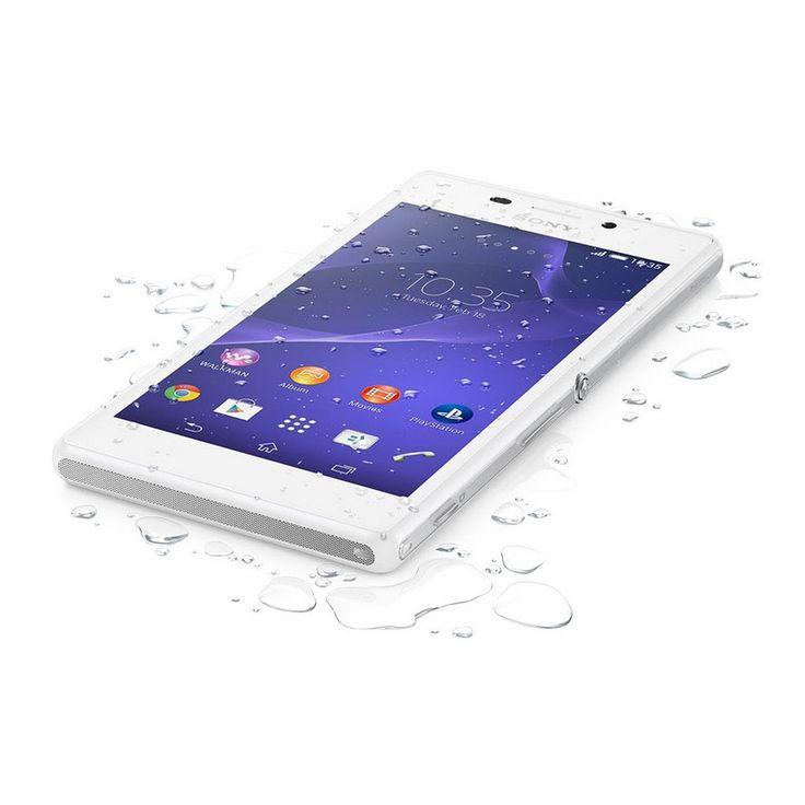 Sony Mobile ha lanzado una nueva actualización de firmware con los números de compilación 26.3.A.1.33 y 26.3.B.1.33 para Xperia M4 Aqua y el...