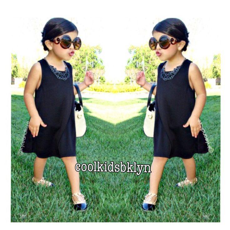 prada baby bag replica - Summer Of Icon Shop Prada inspired Sunglasses For baby\u0026#39;s \u0026amp; Toddler ...