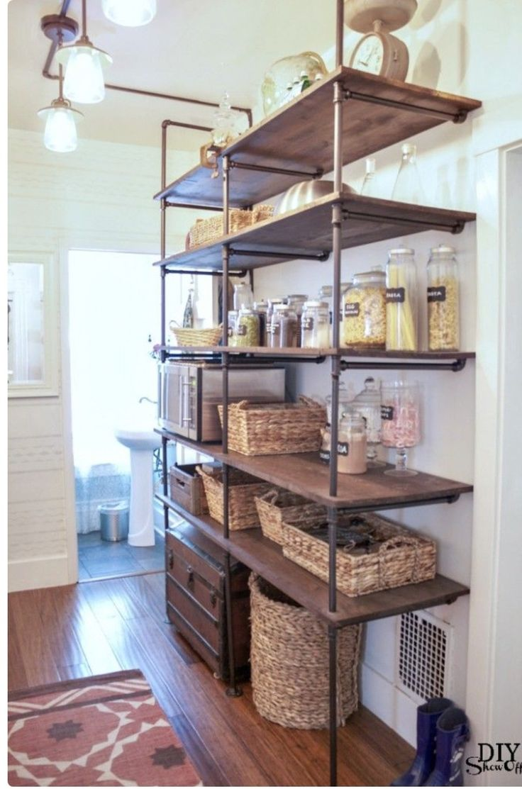 29 best laundry mud room pantry ideas images on pinterest