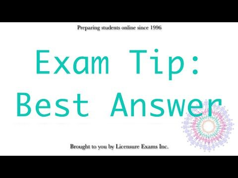NCMHCE Secrets Study Guide: NCMHCE Exam Review for the ...