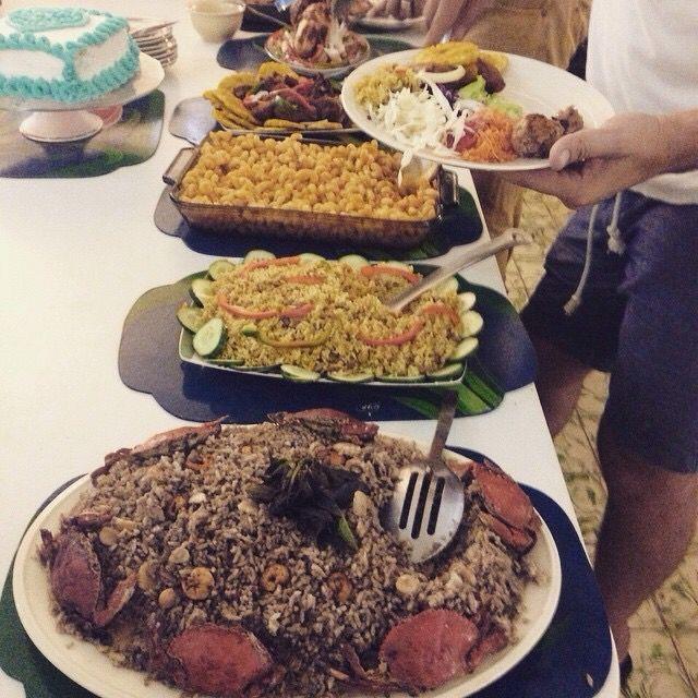562 best Haitian Meals images on Pinterest   Caribbean ...