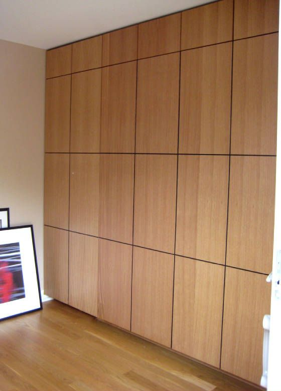 Well disguised murphy bed murphy beds pinterest murphy bed - Pinterest murphy bed ...