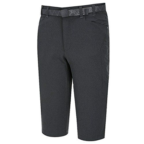 (ノースフェイス)M'S TREK CAPRI CHARCOAL NFR6NH00 N LJH0622 (076(... https://www.amazon.co.jp/dp/B0732YY9RQ/ref=cm_sw_r_pi_dp_x_29kuzb5FJVRJZ