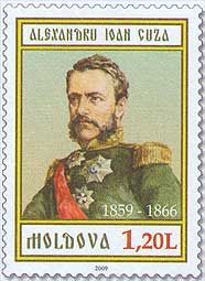 His successor, Prince Karl of Hohenzollern-Sigmaringen, was proclaimed Domnitor as Carol I of Romania on 20 April 1866. The election of a foreign prince with ties to an important princely house, legitimizing Romanian independence (which Carol came to do after the Russo-Turkish War of 1877–1878), had been one of the liberal aims in the revolution of 1848.