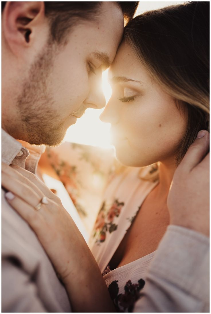 Eden Strader Photography, Bonneville Salt Flats engagement session, beach engagement session, utah engagement's, engagement outfit ideas, engagement pose ideas, sunset couple's session, destination wedding photographer