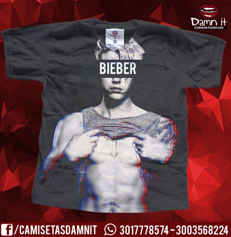 Lyric fa la la justin bieber lyrics : 23 best Justin Bieber images on Pinterest | Justin bieber, Purpose ...
