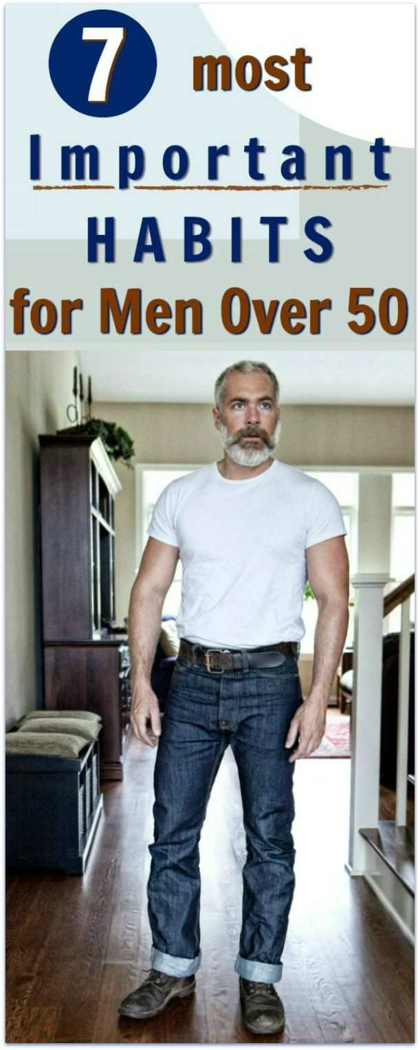 single men over 50 in mcleod Find meetups in cleveland, ohio about singles and meet people in your local community who share your interests.