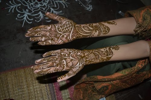 Mehndi Designs For Hands Red : Images about herbal mehndi on pinterest henna for