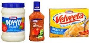 Great New Kraft Coupons Released! Velveeta, Oscar Mayer, Kraft & More! Get Yours Printed! - http://couponingforfreebies.com/great-new-kraft-coupons-released-velveeta-oscar-mayer-kraft-get-printed/
