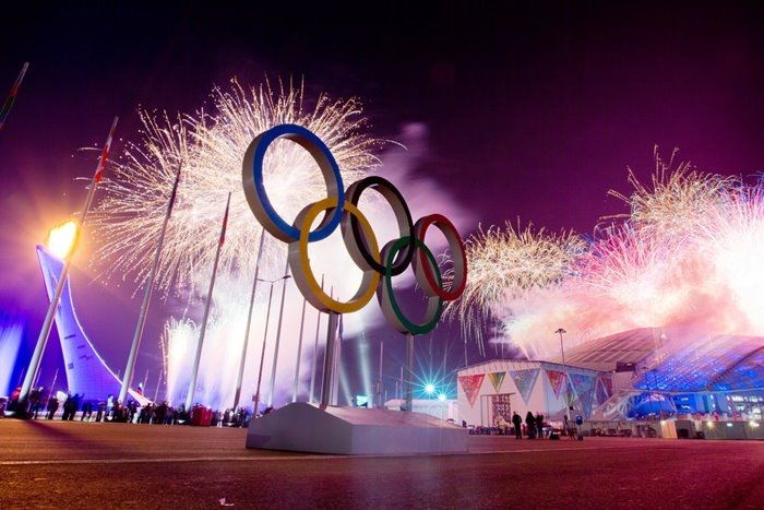 Watch Olympics 2016 Opening Ceremony live stream. Check schedule with timings, date, venue and day of the opening ceremony of rio 2016 Summer Olympics.