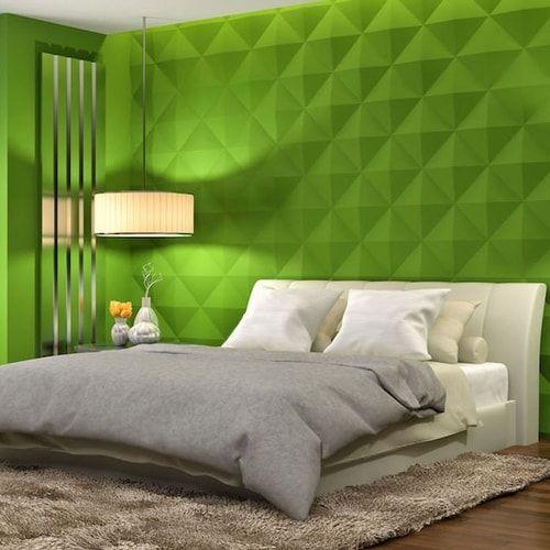 17 migliori idee su colori per camera da letto su pinterest colori delle pareti della camera - Colori per le pareti della camera da letto ...