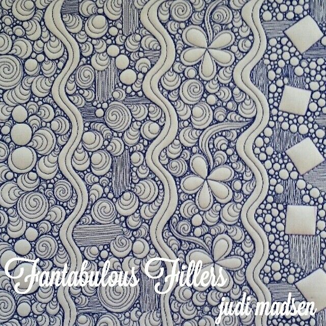 Fabulous quilting! Quilts We Love Pinterest Zentangle patterns, Quilting and Zentangle