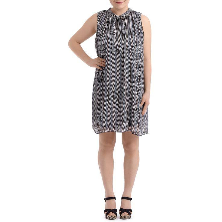 SUMMER LOVE Dress by Molly Bracken - Spring-summer fashion - Lovely dress - Summer prints - The perfect summer dress - Forevermlle.com online store