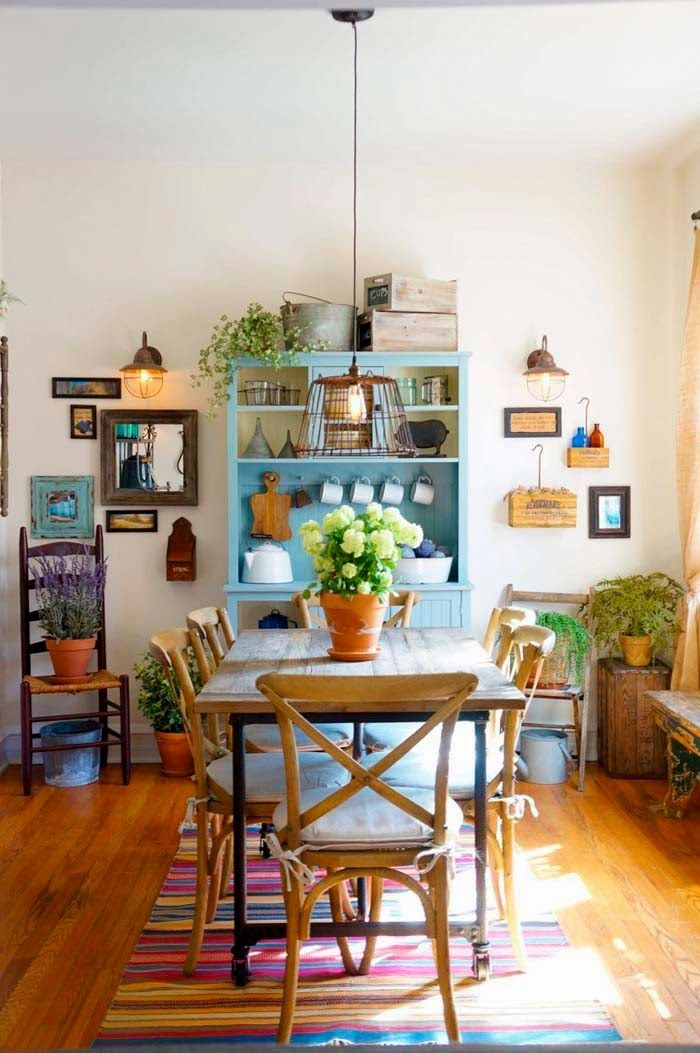 17 Best ideas about Apartment Therapy on Pinterest | Small ...