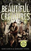 Beautiful Creatures (Beautiful Creatures Series #1) by Kami Garcia