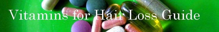 Silica is a mineral that promotes the growth of healthy hair and nails. Hair will grow thicker, stronger, and will be overall healthier. Even relatively minor problems like split ends can be eliminated or greatly improved with silica. If you are experiencing hair loss, or if your hair is dry and splitting, you might be deficient in this mineral.