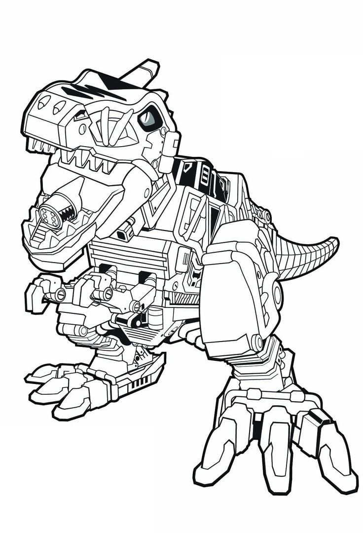 25 best ideas about power rangers coloring pages on for Power rangers samurai megazord coloring pages