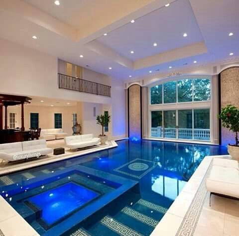 216 best luxury homes images on pinterest dream houses luxury homes and luxury mansions
