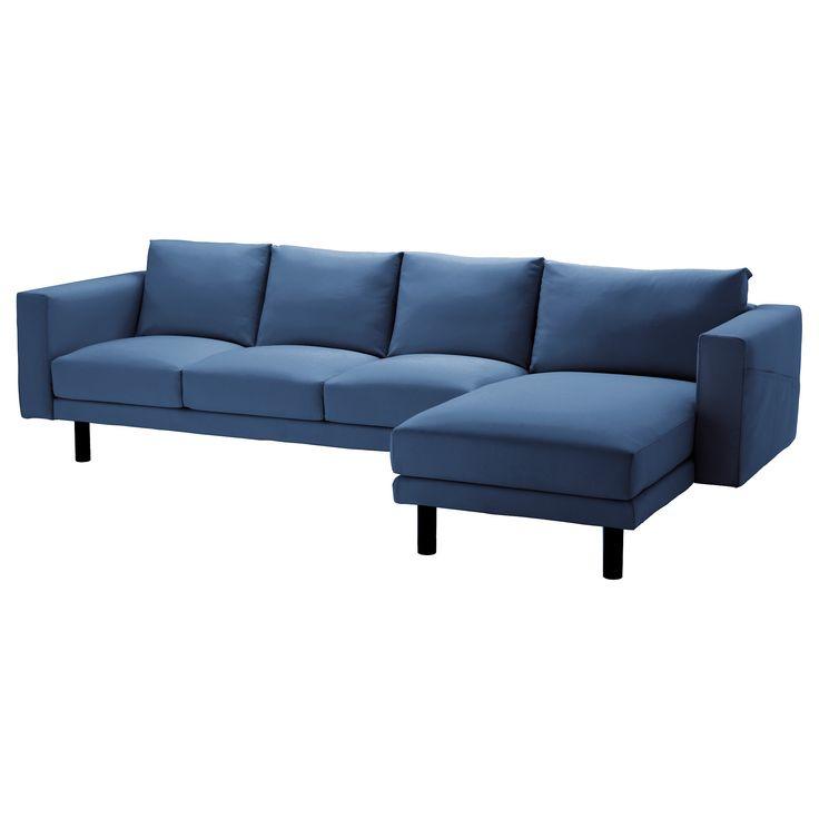 Schlafcouch ikea grau  36 besten Ikea sofa Bilder auf Pinterest | Wohnen, Einrichtung und ...