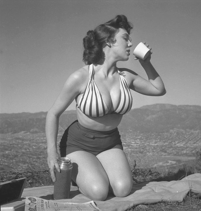 Tits Sexy Meg Myles  naked (41 photo), Facebook, lingerie