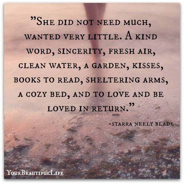 241 best Quotes images on Pinterest | Relationships, Favorite ...