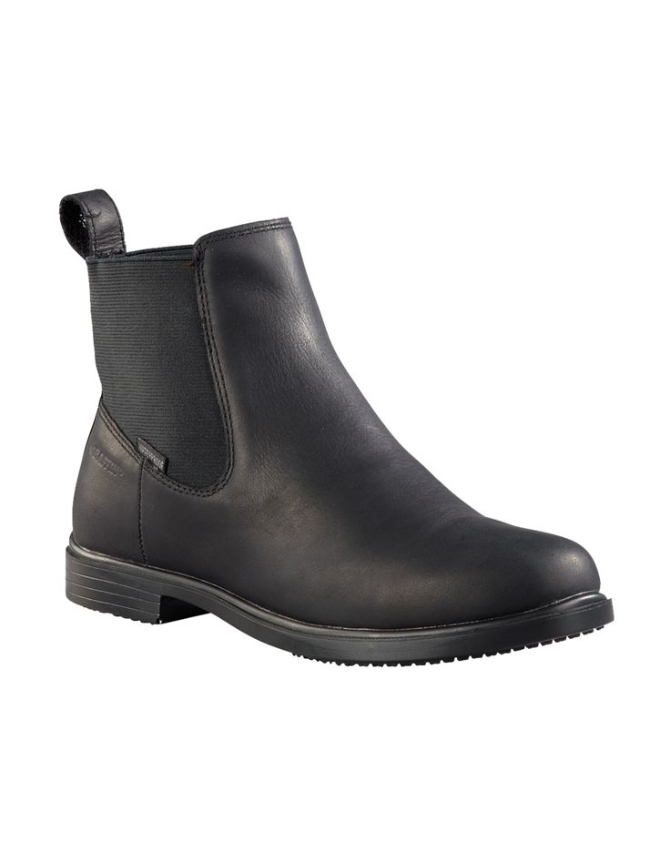 Chelsea | Slip on boots, Boots, Chelsea