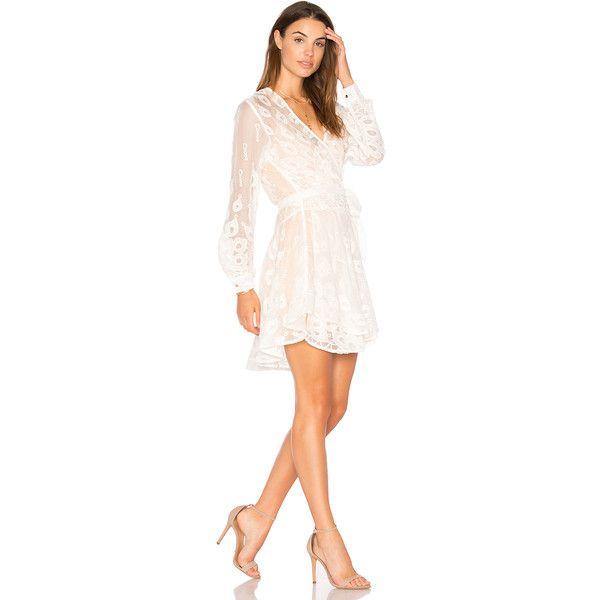 Galerry white slip dress australia