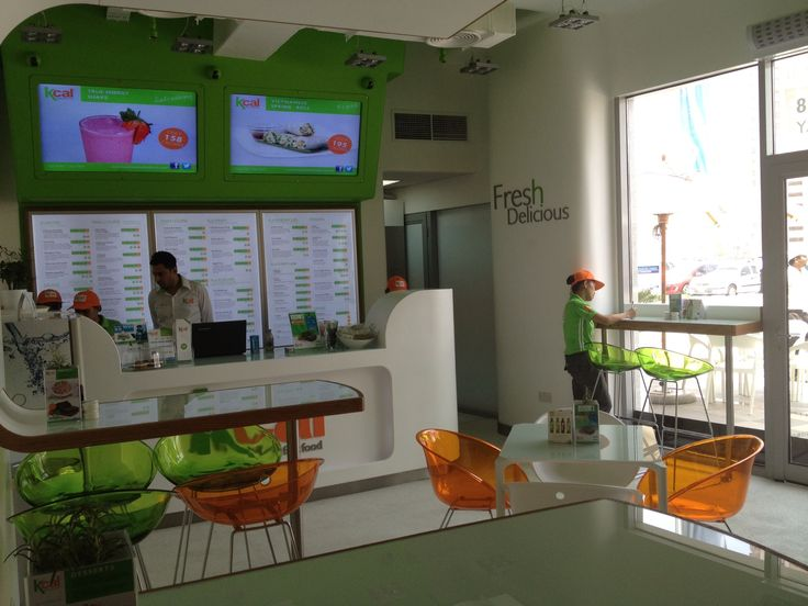10 best images about kcal cafe business bay dubai on for Food bar health
