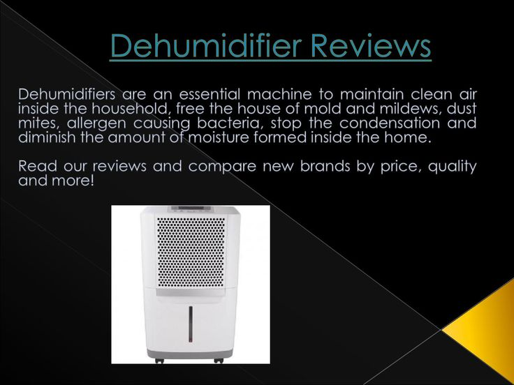 Best Dehumidifiers are an essential machine to maintain clean air inside the household, free the house of mold and mildews, dust mites, allergen causing bacteria, stop the condensation and diminish the amount of moisture formed inside the home. As a result the water thus formed is not advisable to use it for any purposes as it is not clean and not fit for drinking or washing needs. Browse this site http://bestdehumidifierchoice.com/ for more information on Best Dehumidifier.