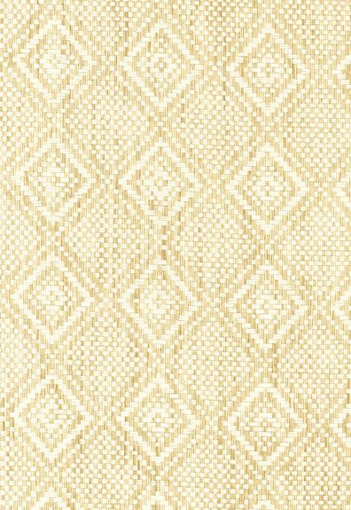 Free shipping on F Schumacher luxury wallpaper. Find thousands of luxury patterns. Item FS-5003090. Swatches available.