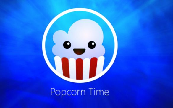 b42a7c4394f5db260d5fa8410af5dfd0 - Why Do I Need A Vpn For Popcorn Time