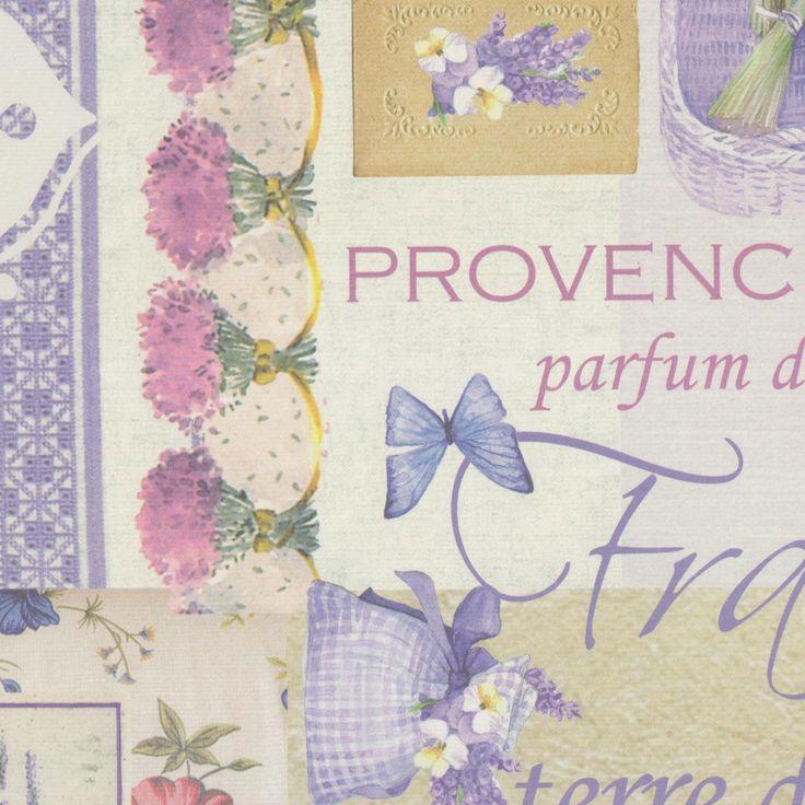 Een hele nieuwe serie uit Italie. Bijzonder mooi. http://www.papier-royaal.nl/t/1/p/nieuw/nieuw-in-assortiment.html