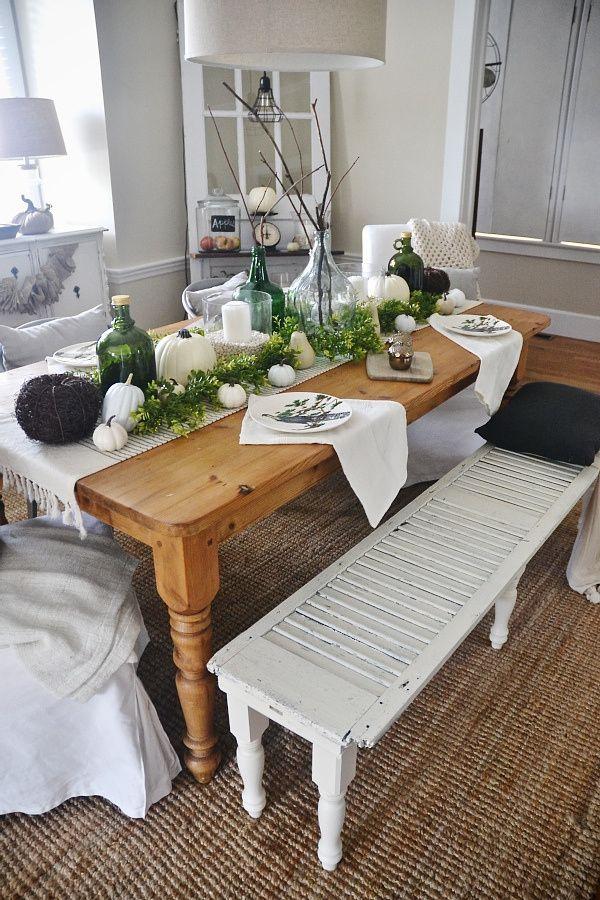 69 best House: Dining Room Formal images on Pinterest