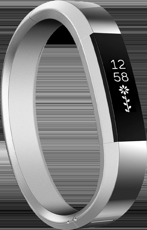 Fitbit Alta nuovo bracciale fitness con cinturini intercambiabili