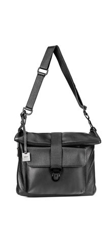 Women's PAZ Crossbody Bag
