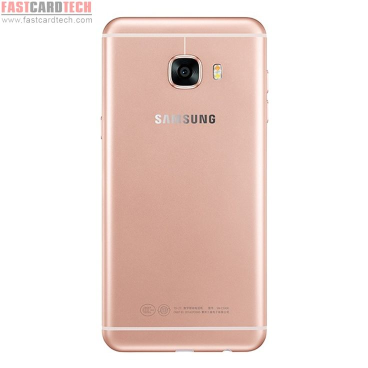 Samsung Galaxy C7 32GB- Snapdragon 625 Octa Core Dual Standby 5.7 inch FHD Screen NFC GPS Android 6.0 phone