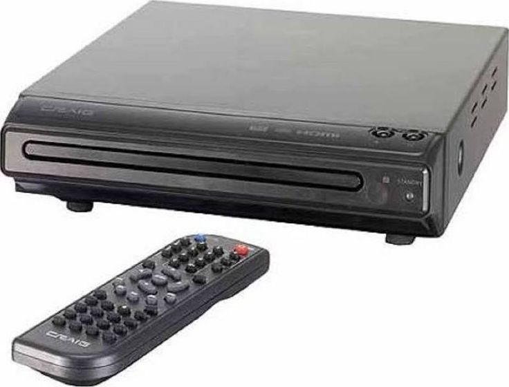 small dvd blu ray players