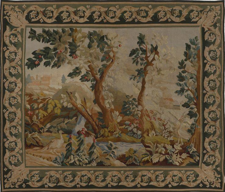 Matt Camron Rugs U0026 Tapestries Tapestry