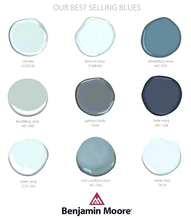 Silver Gray Color Code Cmyk Naturallytaylor Colors That Compliment Grey Green Grey Paint Color Coding